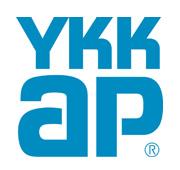 YKK AP株式会社様